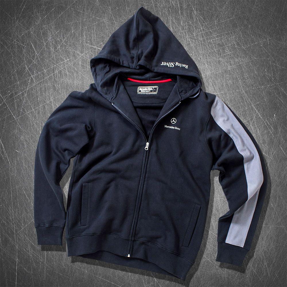 Mercedes benz for Mercedes benz hoodie
